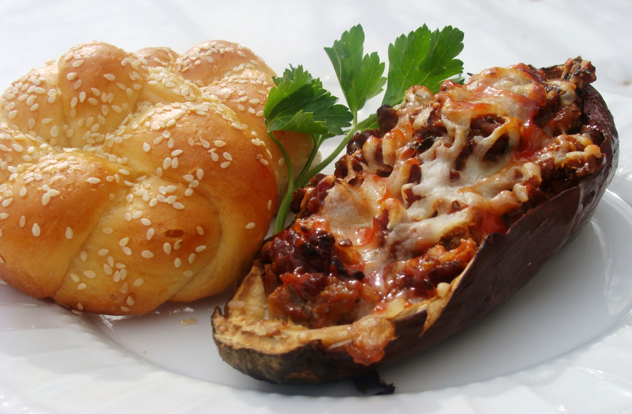 Macedonian Food, Cuisine and Recipes